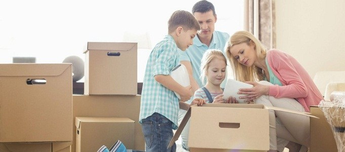 Why The Cheapest Mover is not Always The Best