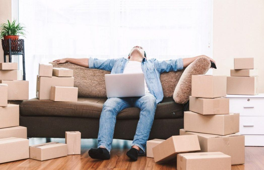 Avoid These 8 Moving Mistakes to Make Your Move Go Smoothly