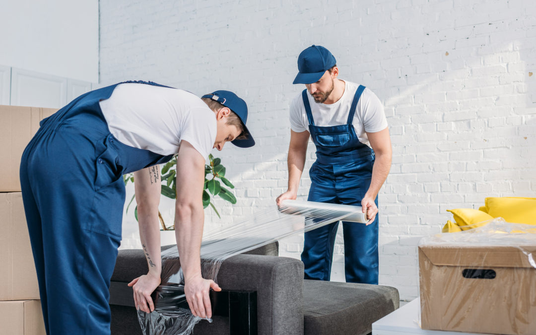 Why the Cheapest Movers Aren't Always the Best Choice