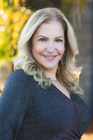 Elle Nesher, Co-Owner